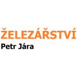 Jára Petr – logo společnosti