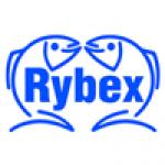Rybex CZ a.s. – logo společnosti