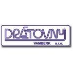 Drátovny Vamberk, s.r.o. – logo společnosti