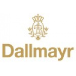 Dallmayr Vending & Office, k.s. - Alois Dallmayr Automaten - Service – logo společnosti