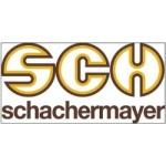 Schachermayer, spol. s r.o. – logo společnosti