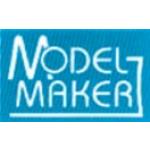 Douda František - MODEL MAKER – logo společnosti