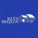 Němec Miroslav - Mlýn Brejlov – logo společnosti