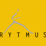 Rytmus Benešov, o.p.s. – logo společnosti