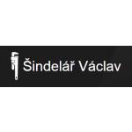 Šindelář Václav - Instalatérství Praha západ – logo společnosti
