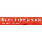 Ing. Jakoubek Václav – logo společnosti