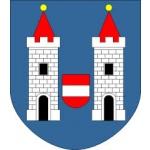 Městský úřad Neveklov – logo společnosti