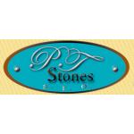 PT Stones s.r.o. – logo společnosti
