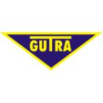GUTRA s.r.o. – logo společnosti