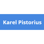 Pistorius Karel- Wap – logo společnosti