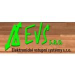Elektronické vstupní systémy, s.r.o. – logo společnosti