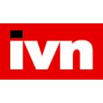 I.V.N. spol. s r.o. – logo společnosti