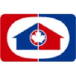 NEJEDLÝ Jiří - IZOLACE – logo společnosti