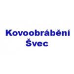 Švec Jaroslav - Kovoobrábění – logo společnosti