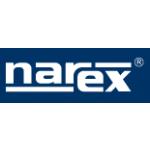 NAREX BYSTŘICE s.r.o. - e-shop (výdejní místo) (pobočka Bystřice) – logo společnosti