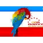 AAA Barvy s.r.o. - Barvy, laky, nátěrové hmoty – logo společnosti