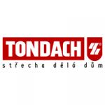 TONDACH Česká republika s.r.o. – logo společnosti
