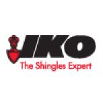 IKOZ, s.r.o. – logo společnosti