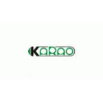 Koňas Jan - Karao – logo společnosti