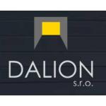 DALION s.r.o. – logo společnosti