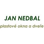Nedbal Jan – logo společnosti