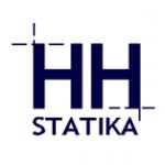 Hora Jan, Ing. – logo společnosti