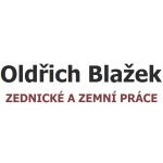 Blažek Oldřich – logo společnosti