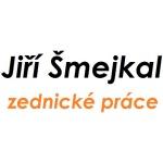 Šmejkal Jiří - zednické práce – logo společnosti