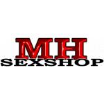 MH SEXSHOP - Martin Hrubý – logo společnosti