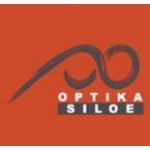 Dostálková Kateřina, Mgr. - Oční optika SILOE – logo společnosti