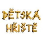 ODYSEA ŠVEC - DĚTSKÁ HŘIŠTĚ s.r.o. – logo společnosti