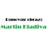 Kladiva Martin – logo společnosti