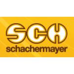 Schachermayer, spol. s r.o.-velkoobchod – logo společnosti