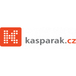 Horváth Dušan - Kasparak.cz – logo společnosti