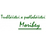 MORIHEY, s.r.o. – logo společnosti