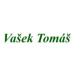 Vašek Tomáš - Výkup dřeva a lesů – logo společnosti