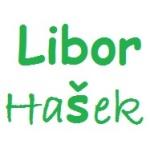 Hašek Libor – logo společnosti
