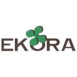 Rampasová Věra - Ekora – logo společnosti