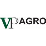 VP AGRO, spol. s r.o. – logo společnosti