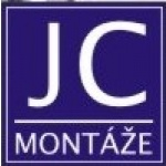 Cigler Josef – logo společnosti
