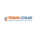 ELEKTRO STUDNIČKA - TERMO - CHLAD – logo společnosti