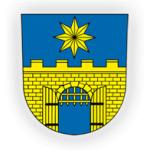 Městys Divišov – logo společnosti