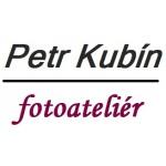 Kubín Petr - fotoateliér – logo společnosti