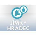 JÍMKY HRADEC (Středočeský kraj) – logo společnosti