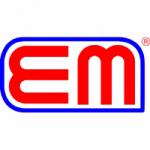 ELEKTRO MOSEV spol. s r.o. – logo společnosti