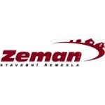 Stavební řemesla - Zeman, s.r.o. – logo společnosti