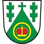 Obecní úřad Kladruby (okres Benešov) – logo společnosti
