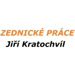 KRATOCHVÍL Jiří – logo společnosti