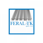 FERAL-TK, spol. s r.o. – logo společnosti