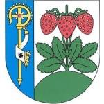 Obecní úřad Krňany – logo společnosti